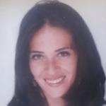 avatar for Tania Guaida