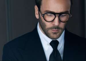 Tom Ford Private Collection Eyewear e1459529682615 800x569
