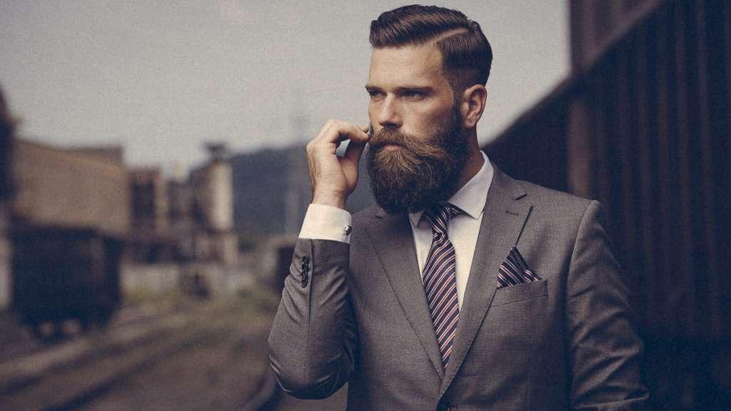 barba 1200x675