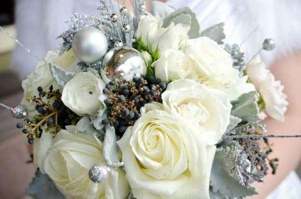 Origini e tradizioni del bouquet