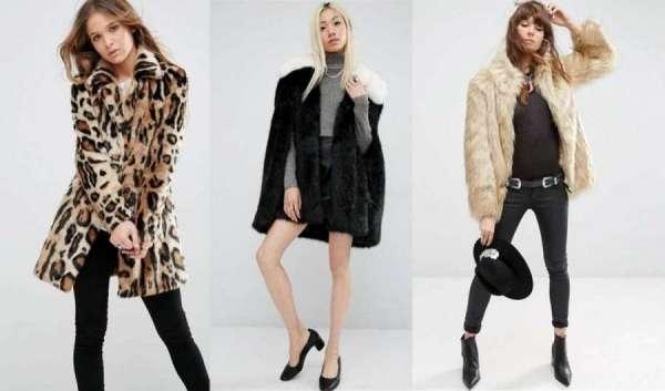 Tornano di moda le pellicce per l'Autunno/Inverno 2018-2019, presentate sulle passerelle più belle del mondo