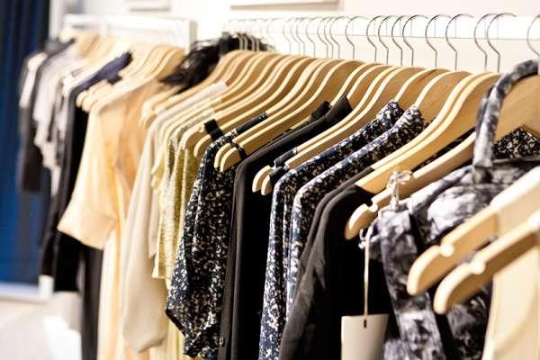 Consigli utili per avere un guardaroba perfetto