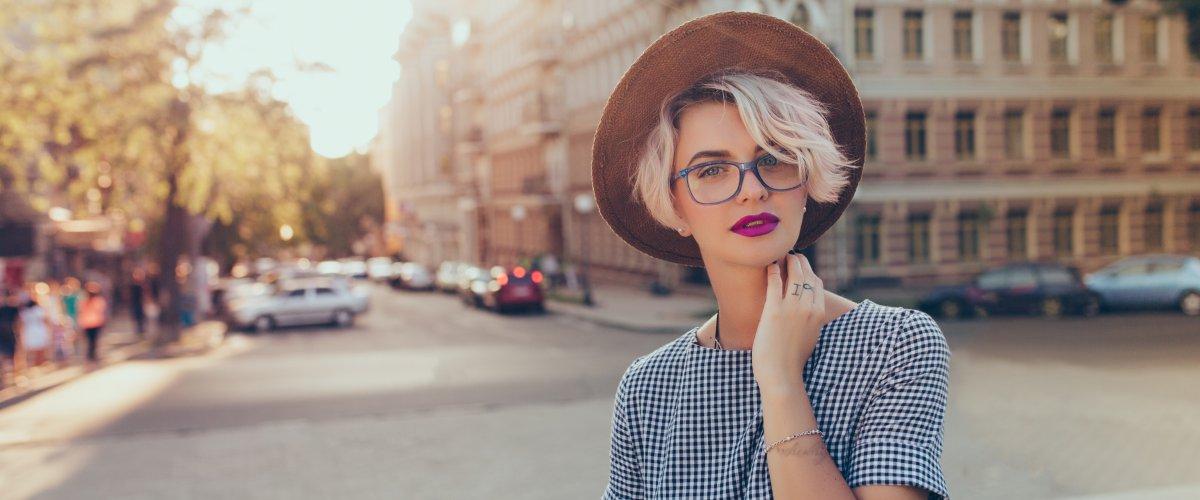 a1b87ebb5e Come trovare gli occhiali da vista perfetti? - Blog Modapp
