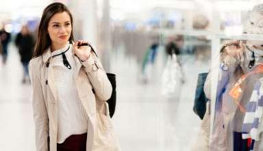 7 regole fondamentali per trovare il nostro outfit perfetto!