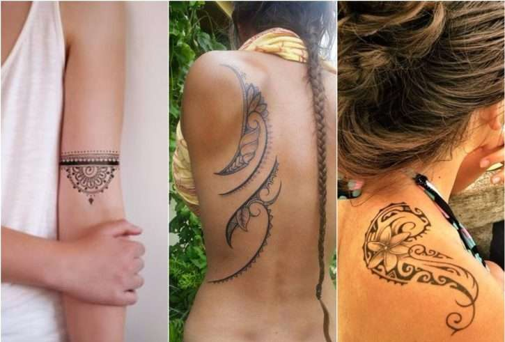 Un tatuaggio non è per sempre!