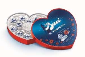 Baci Perugina San Valentino 18 600x400