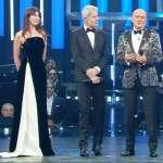 Festival Sanremo 2019 69