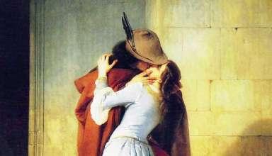 San Valentino: storia e tradizioni