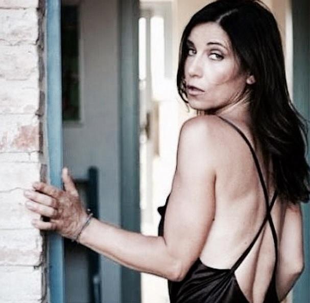 Paola Turci 24