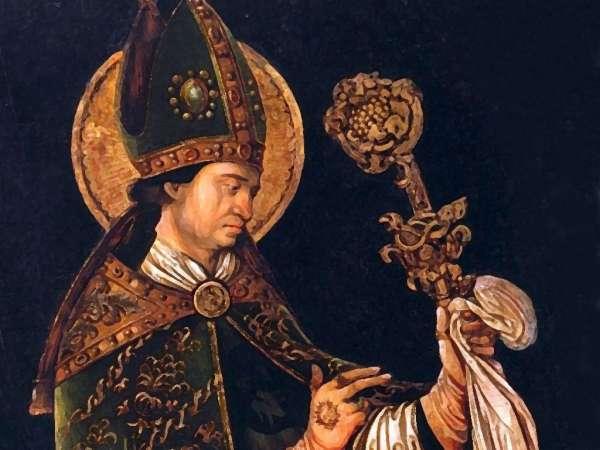 San Valentino: le origini cattoliche