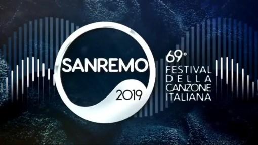 Dall'immaginazione all'armonia del Festival di Sanremo