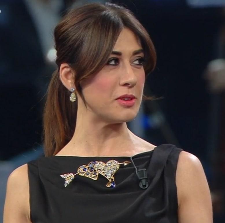 Virginia Raffaele 1