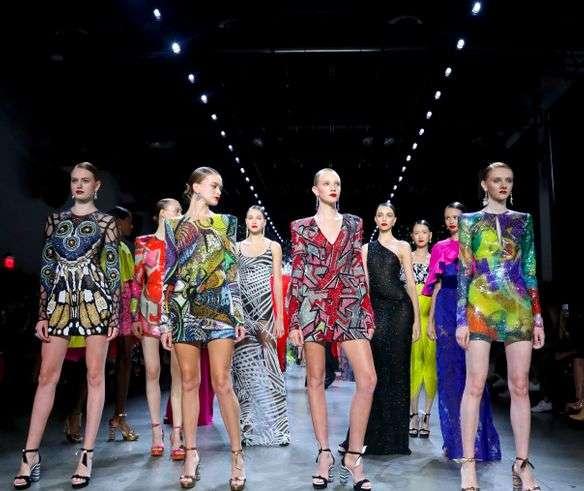 Tutto il meglio della Fashion Week di New York e di Londra