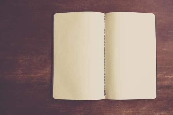 Lo scambio dei diari: un esercizio da realizzare in coppia?