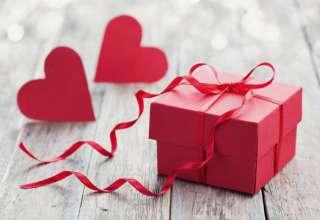 Idee regalo originali per stupire il tuo amore!