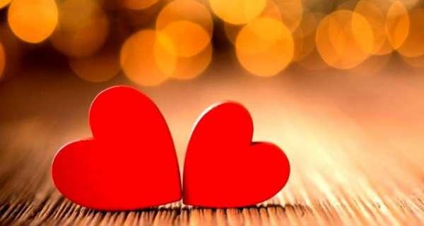 San Valentino: data simbolica?