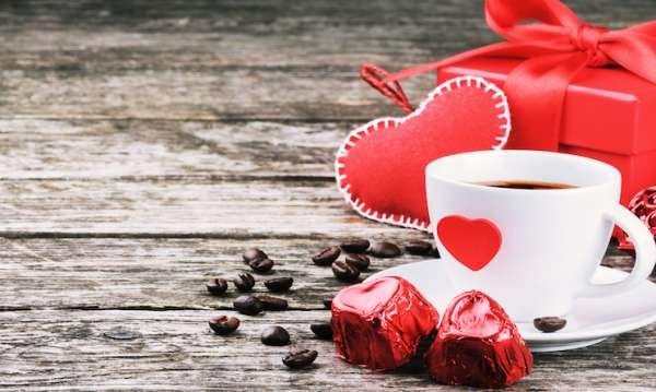 San Valentino: la festività oggi