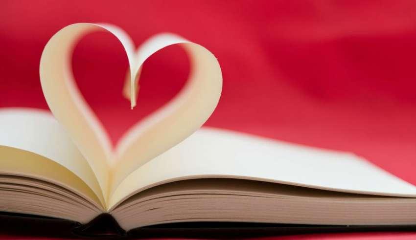 San Valentino: origini e significato