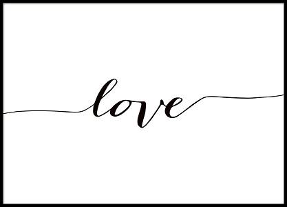 San Valentino: inno all'amore