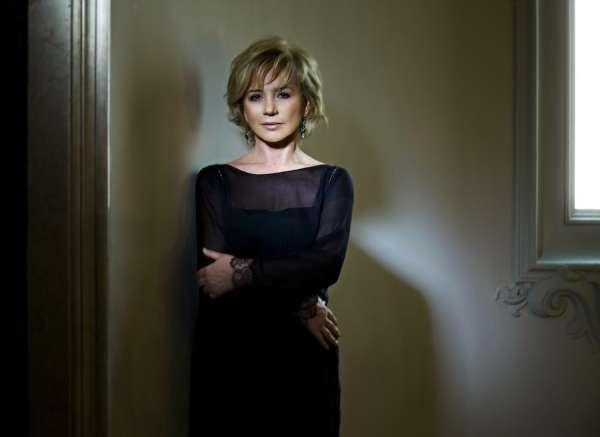 Una delle più grandi ed indiscusse stiliste italiane è Alberta Ferretti