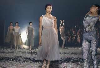 La primavera che ci aspetta: Collezione Dior PE 2019