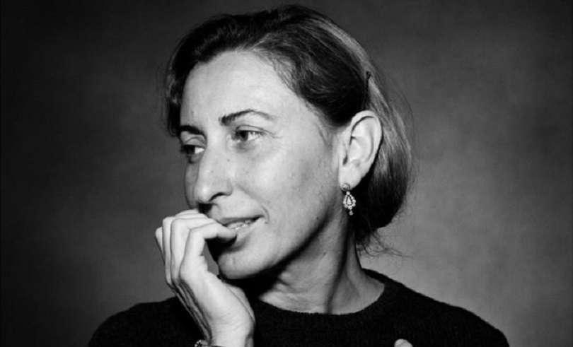 Miuccia Prada: la signora della moda mondiale