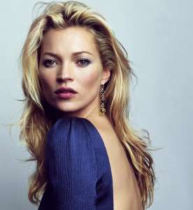 Kate Moss Net Worth e1501751692990