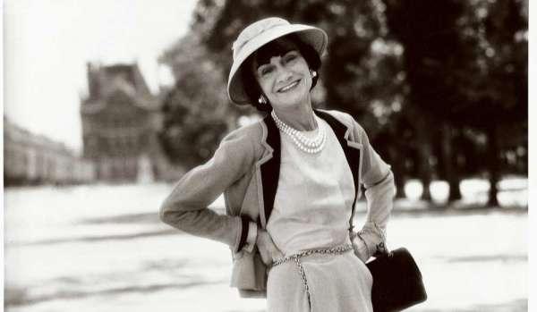 Coco Chanel:una delle icone indiscusse del fashion style e della cultura del XX secolo