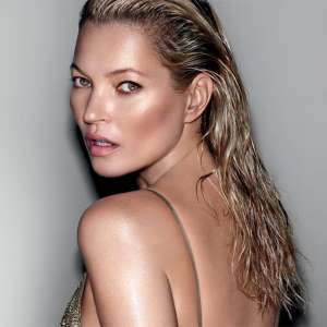 kate moss screen shot