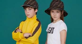 Non ti preoccupare è una cosa EVA! T-Shirt 7 Colori Kids Bambini