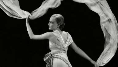 Pioniera di una moda sofisticata e razionale, depurata da fronzoli inutili, insoddisfacenti per le donne di inizio Novecento. Madeleine Vionnet è stata e sarà la donna che ha rivoluzionato il costume femminile.
