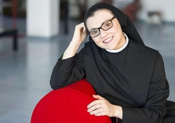 Partecipazione al talent: un modo per avvicinare alla religione i telespettatori