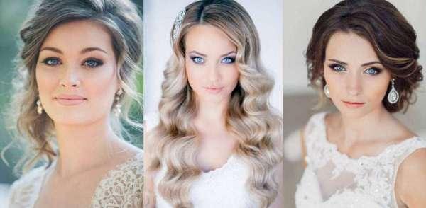 Regole da seguire per avere un make up sposa perfetto
