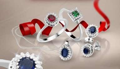 Dagli anni '20 del '900, un prezioso dettaglio di stile: l'anello