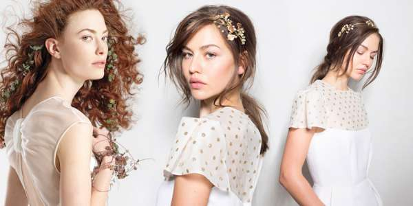 Accessori per capelli sposa 2019 cover