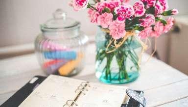 Lo stress prematrimoniale è un dato di fatto che ti aiutiamo a superare facilmente