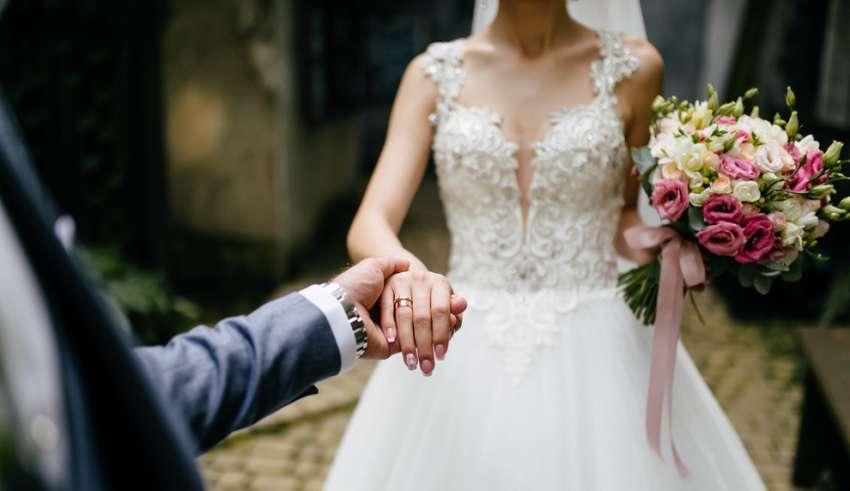 Estate 2019: estate delle spose vip