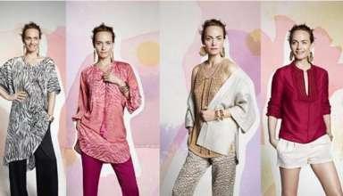 come riciclare vestiti fuori moda