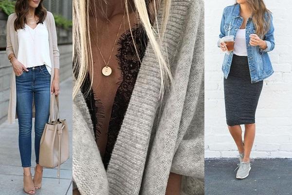 Consigli utili e fondamentali per essere veramente alla moda