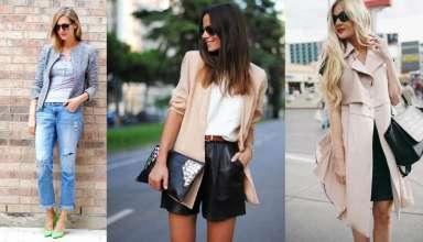Come vestirsi per essere alla moda