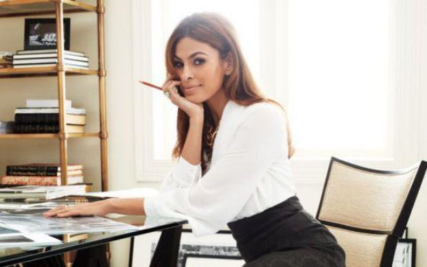 Perchè le donne guadagnano meno?