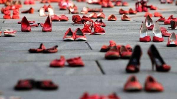 Potranno bastare contro la violenza nuovi provvedimenti giudiziari più restrittivi?