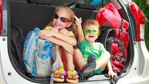 Complice la gestione dei figli a tempo pieno, le coppie..scoppiano!