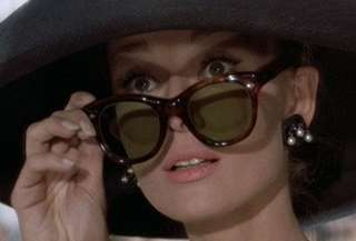 Occhiali donna: modelli e tendenze estate 2019