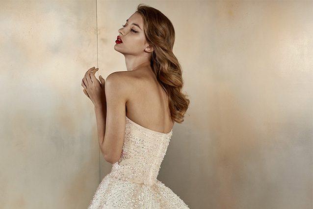 Bridal beauty routine: quali sono gli errori da non commettere!