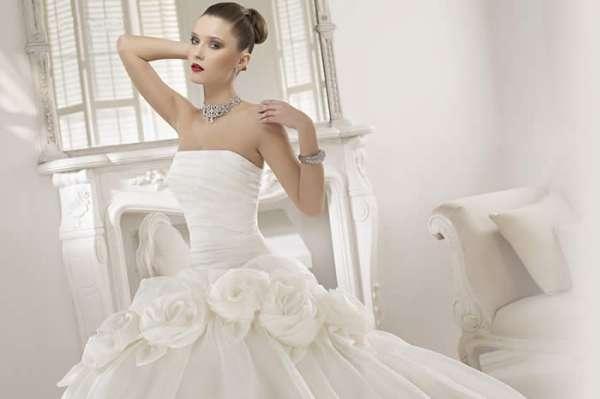 Bridal Beauty Routine: cosa programmare e quali sono gli errori da evitare?