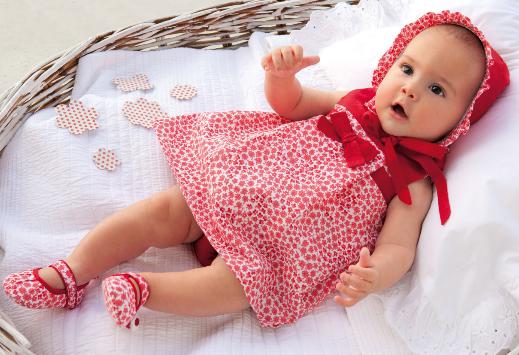 abbigliamento baby mayoral