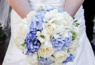 Bouquet sposa: riti ed istruzioni per l'uso