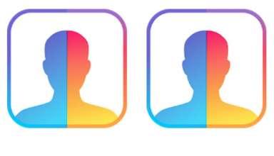 FaceApp, l'applicazione che mostra come sarai da vecchio è virale