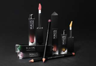 Haus Laboratories, la nuova linea make up di Lady Gaga